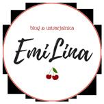 EmiLina